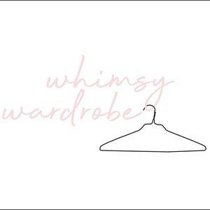 whimsy_wardrobe